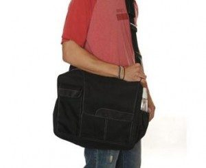 diaper-dude-messenger-ii-diaper-bag